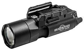 ar 15 light mount the 4 best tactical flashlights for ar15 reviews of ar 15 lights