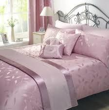 Pink Duvets Pink Duvet Sets King Size Home Design Ideas