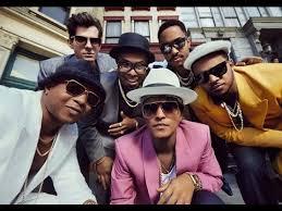 Free Download Mp3 Bruno Mars Uptown | download download bruno uptown funk free mp3 music search engine