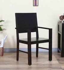 Buy Armchair Online Arm Chairs Buy Wooden Armchair Online In India At Best Prices