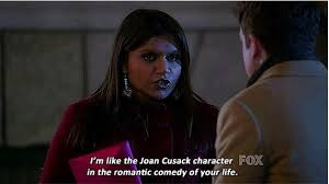 Mindy Meme - the mindy project meme favorite tv shows pinterest meme