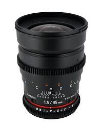 black friday amazon for dslr lens 146 best business wish list images on pinterest final cut pro