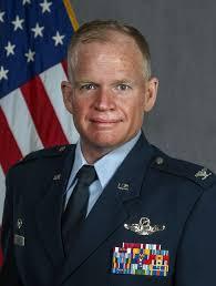 Dr Barnes Enid Ok Vance Air Force Base U003e Home