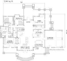 Wood House Plans by 17 Best Floor Plans Images On Pinterest Log Home Floor Plans