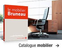 bruno fourniture bureau jm bruneau consommables fournitures et mobilier de bureau