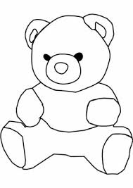 get this sesame street coloring pages to print zh5n6