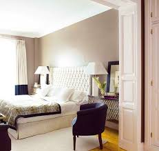 astonishing light brown wall colors decoration combined with white