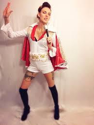 elvis presley halloween costume cause i u0027m a pinterest