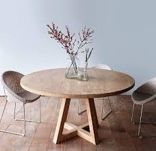 table spinning center starrkingschool best 25 circular dining table ideas on dinning