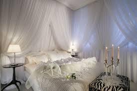 Beautiful Bedroom Ideas Beautiful Bedroom Designs Romantic Gen4congress Com
