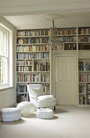 Bookcase Wall Best 25 Bookcase Wall Ideas On Pinterest Bookshelf Living Room