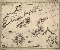 1600 Map Of America by Phantom Island Wikipedia