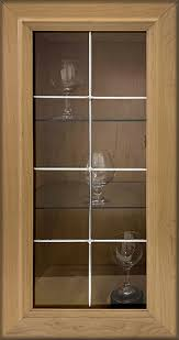 reeded glass kitchen cabinet doors cabinet glass inserts kitchen glass cabinet doors replacement