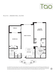 icon south beach floor plans tao at sawgrass luxury condo property for sale rent floor plans