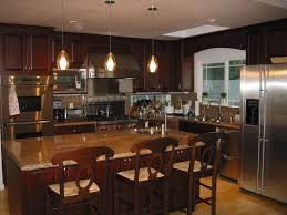 Kitchen Photo Ideas Kitchen Kitchen Ideas New Design With White Cabinets Backsplash