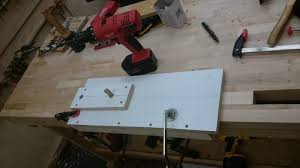 Woodworking Bench Vise Harbor Freight by Harbor Freight Workbench Improvement 2 Completed The Wagon Vise