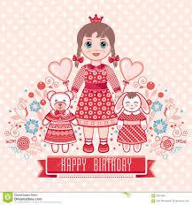 little birthday cards u2013 gangcraft net