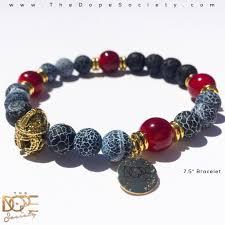 beaded bracelet ebay images Radio ready beats beaded bracelets buy jpg