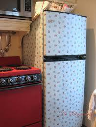 refrigerator love tinkerhouse trading company