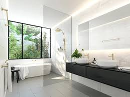 small bathroom designs images small bathroom design ideas images pricechex info