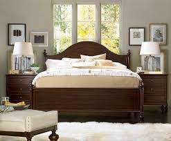 bedroom by universal furniture