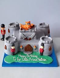 Cheap Cakes Children U0027s Birthday Cake Ideas Colin Dymond Magic U0026 Ventriloquism