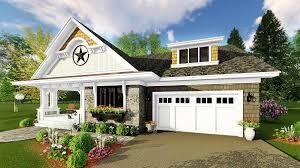 optional bonus room or in law suite 14602rk architectural