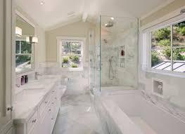 B Q Bathroom Showers Bathrooms Bathroom Design B Q General B And Q Bathroom Cabinets