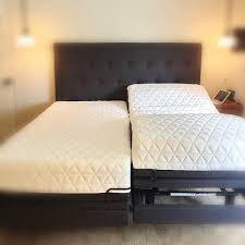 reverie sleep system for your best night u0027s sleep reluctant