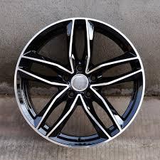 audi rs6 wheels 19 via jwl alloy wheels 17 18 19 20 inch alloy wheel for audi rs6