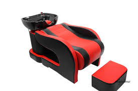 Barber Chairs For Sale Ebay Fresh Portable Shampoo Bowl For Kitchen Sink Taste