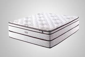 100 cotton mattress pad price natural orgainc mattress caluful