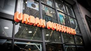 urban outfitters thanksgiving hours urban outfitters to add stores at kop mall group brands together