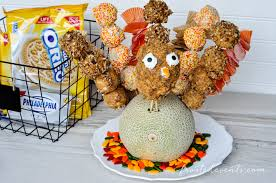 thanksgiving turkey ideas thanksgiving treat ideas oreo cookie balls turkey