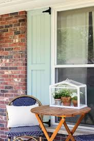 home decor awesome home depot exterior shutters modern home