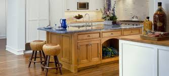 kitchen classics custom kitchen design u0026 cabinetry serving
