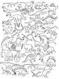 les 25 meilleures idées de la catégorie dinosaures sur pinterest