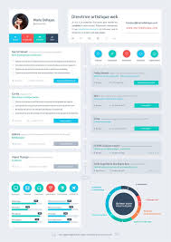 Ux Designer Resume Sample by 67 Best Resume Images On Pinterest Cv Design Infographic Resume