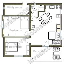 interior design apartment ideas house plans stunning colonial