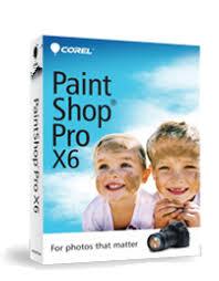 resetting paintshop pro x6 to default configuration u2013 knowledge base