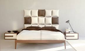 Dimensions Of King Bed Frame Cool King Size Beds King Size Bed Placement Bedroom Bed Sizes