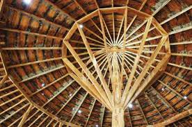 Round Barn Gettysburg Round Barns Preserving A Truly American Tradition