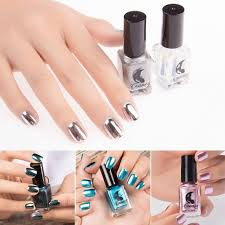 compare prices on transparent nail polish online shopping buy low