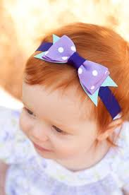 baby bow boutique ariel boutique baby bow disney bow ott bow disney vacation bow