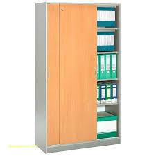 armoire de bureau d occasion armoir de bureau armoire de bureau occasion toulouse meetharry co