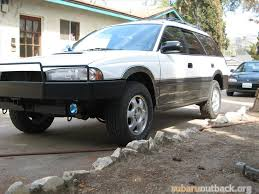 subaru outback lift kit my 1997 ob is for sale subaru outback subaru outback forums