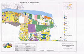 Dc Zoning Map Development Plan Pune Municipal Corporation
