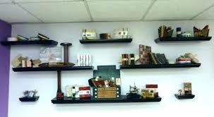 cool shelves for bedrooms small decorative shelf gettabu com