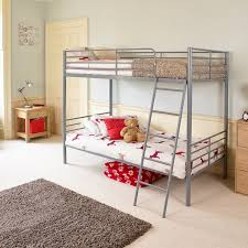 Best Kids Bedroom Images On Pinterest  Beds Bedroom - Bedroom furniture interest free credit