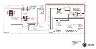 coleman tent trailer wiring diagram pop up camper lift and travel